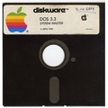 applediskette2