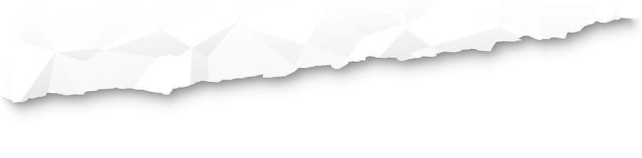 risskante
