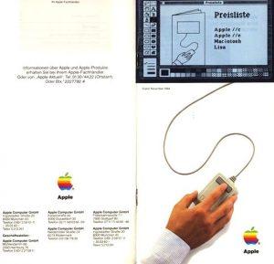 Apple-Preisliste1984_1