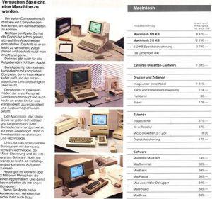 Apple-Preisliste1984_2